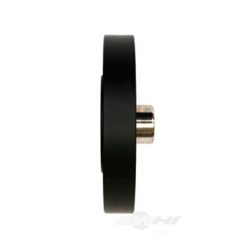 POWERBOND - Premium OEM Replacement Balancer - PRB PB1046N