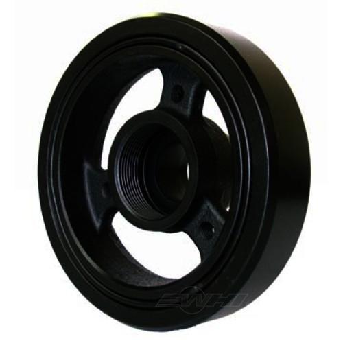 POWERBOND - Premium OEM Replacement Balancer - PRB PB1185N