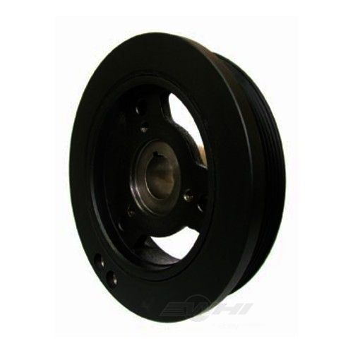 POWERBOND - Premium OEM Replacement Balancer - PRB PB1439N