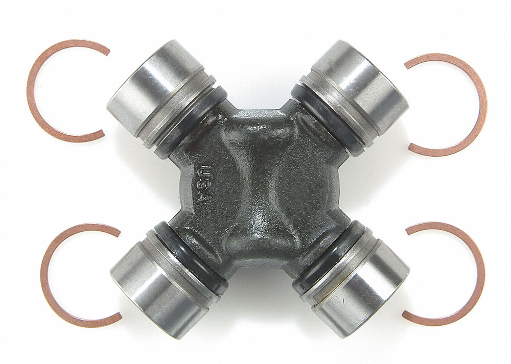 PRECISION U-JOINTS - Universal Joint - PRE 234