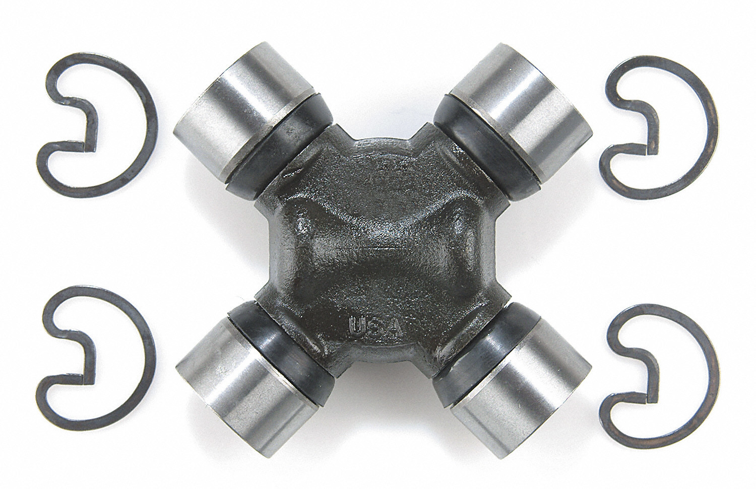 PRECISION U-JOINTS - Universal Joint - PRE 254