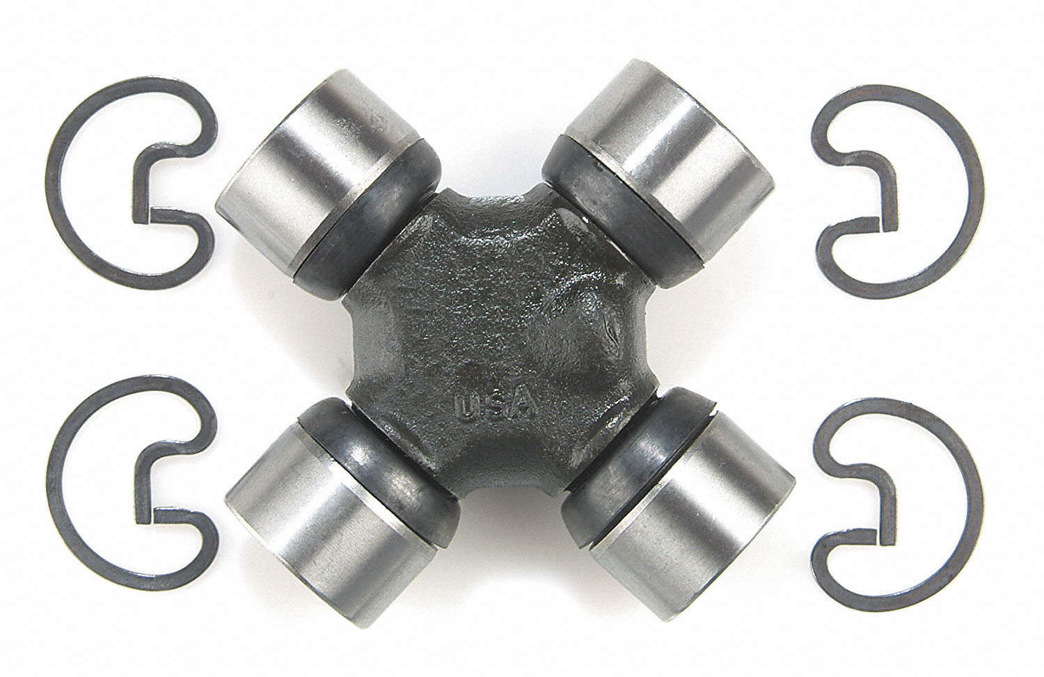 PRECISION U-JOINTS - Universal Joint - PRE 269