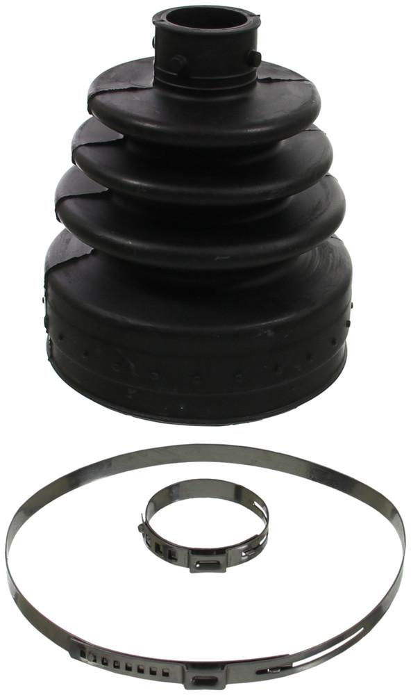 PRECISION - CV Joint Boot Kit (Front Inner) - PRE 5444