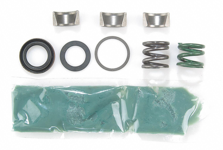 PRECISION - Ball Seat Repair Kit - PRE 604