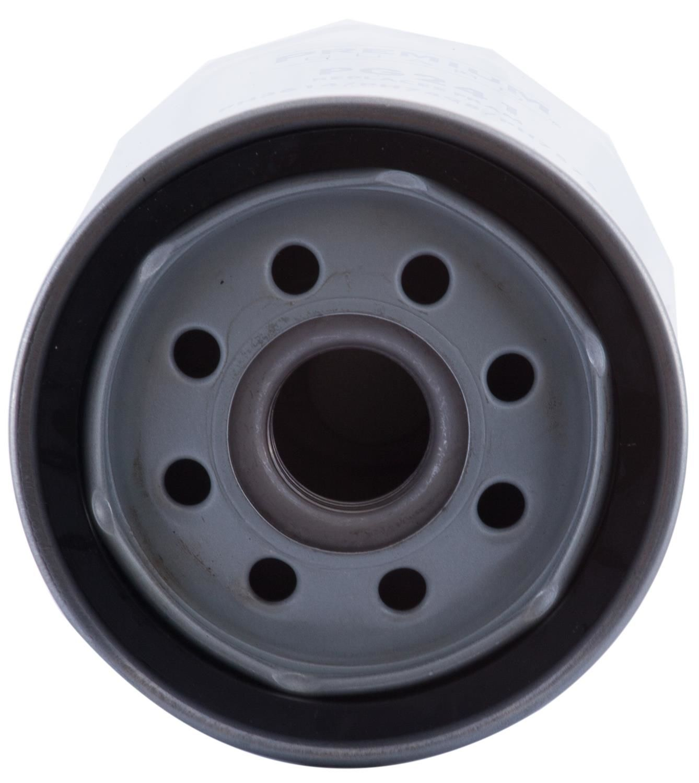PREMIUM GUARD - Standard Life Oil Filter - PRG PG241