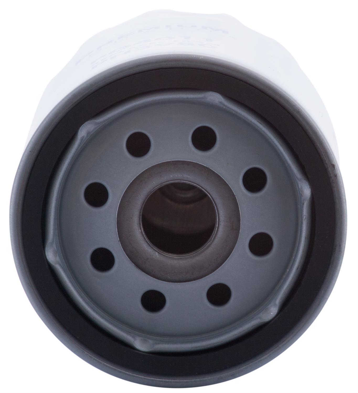 PREMIUM GUARD - Standard Life Oil Filter - PRG PG4011