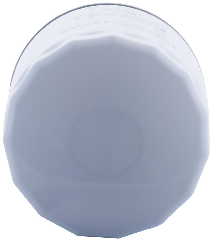 PREMIUM GUARD - Standard Life Oil Filter - PRG PG4631