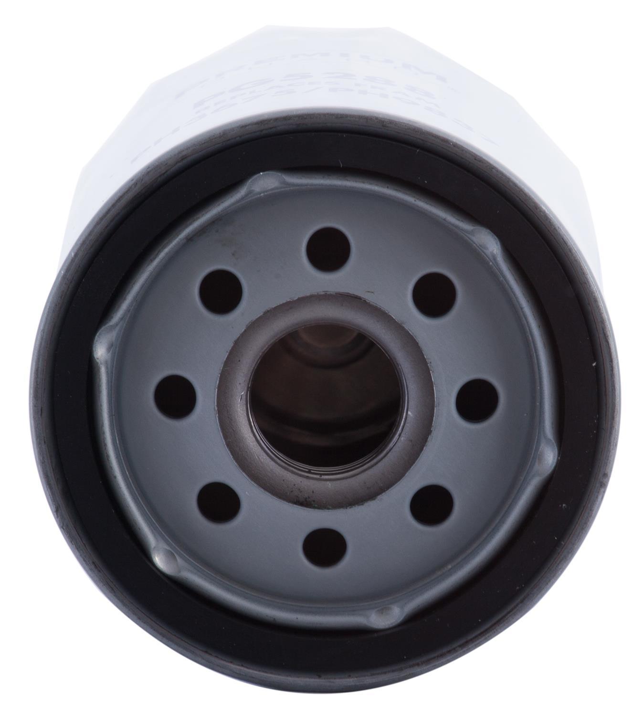 PREMIUM GUARD - Standard Life Oil Filter - PRG PG5288