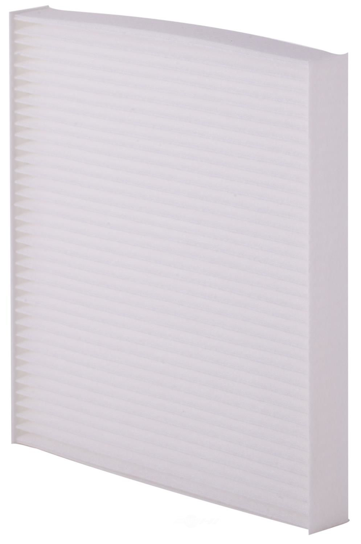 PREMIUM GUARD - Standard Cabin Air Filter - PRG PC4313