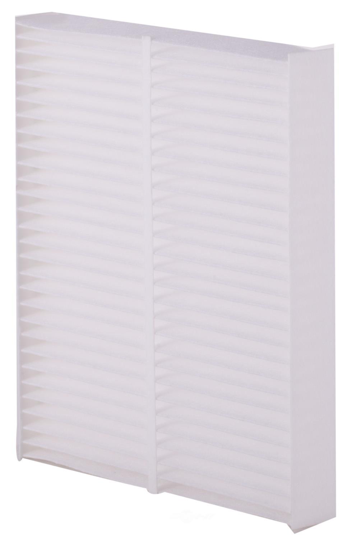 PREMIUM GUARD - Standard Cabin Air Filter - PRG PC4479