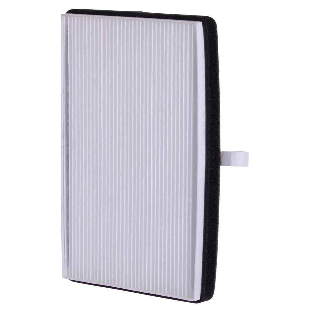 PREMIUM GUARD - Standard Cabin Air Filter - PRG PC5245
