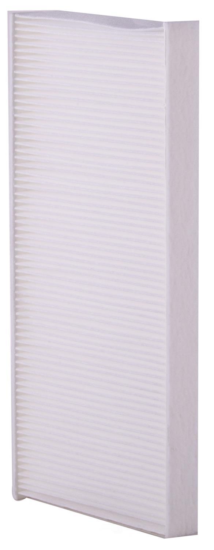 PREMIUM GUARD - Standard Cabin Air Filter - PRG PC5387