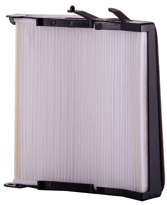 PREMIUM GUARD - Standard Cabin Air Filter - PRG PC5413