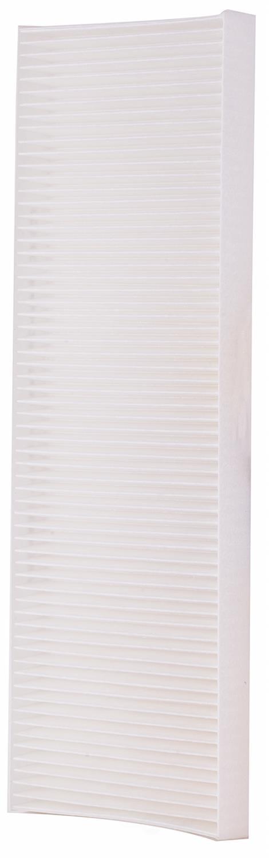 PREMIUM GUARD - Standard Cabin Air Filter - PRG PC5480