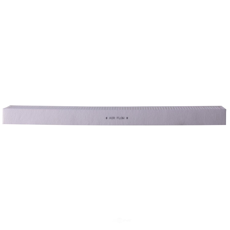 PREMIUM GUARD - Standard Cabin Air Filter - PRG PC5490