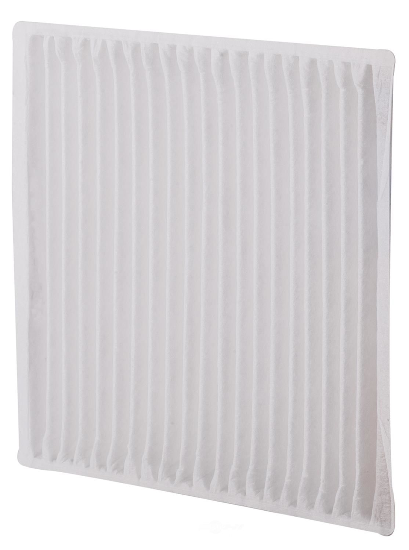 PREMIUM GUARD - Cabin Air Filter - PRG PC5516