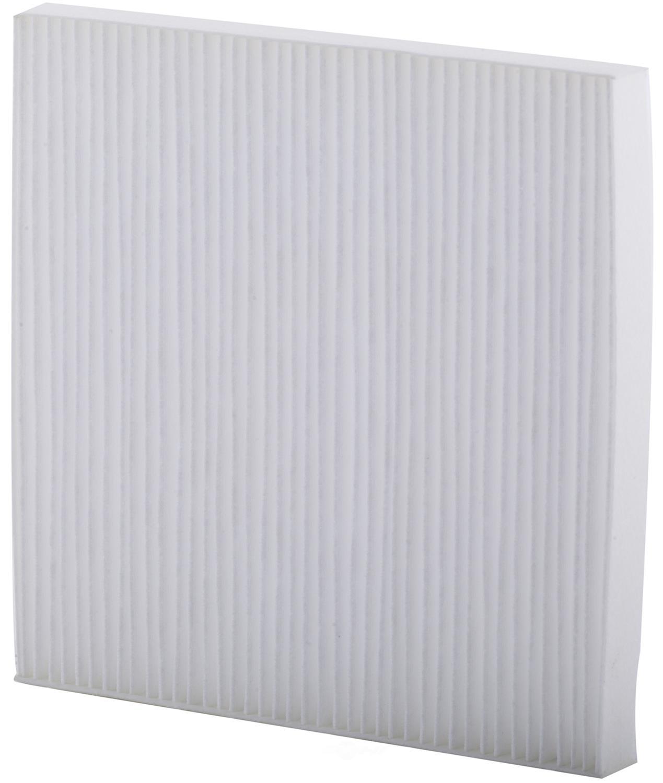 PREMIUM GUARD - Cabin Air Filter - PRG PC5644