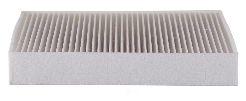 PREMIUM GUARD - Standard Cabin Air Filter - PRG PC5667