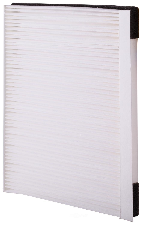 PREMIUM GUARD - Standard Cabin Air Filter - PRG PC6067