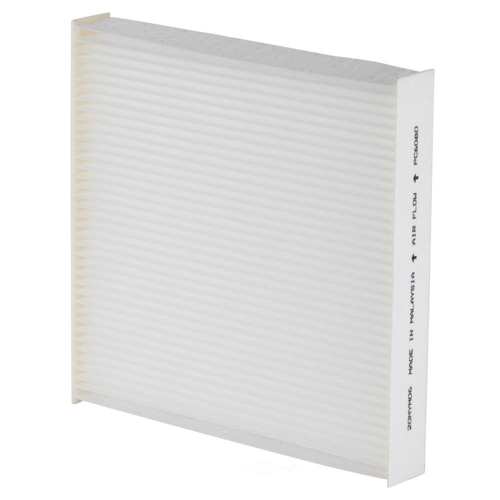 PREMIUM GUARD - Cabin Air Filter - PRG PC6080