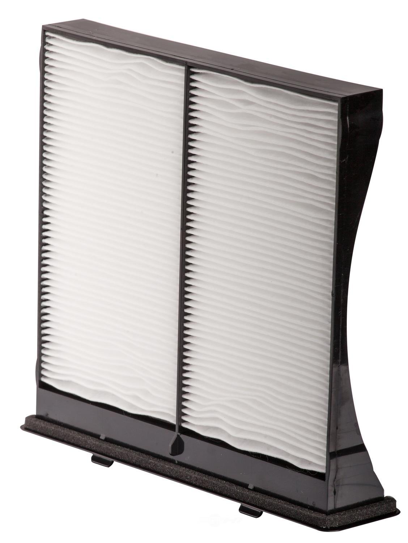 PREMIUM GUARD - Cabin Air Filter - PRG PC6115