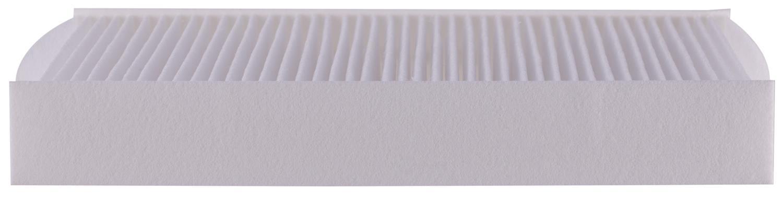 PREMIUM GUARD - Cabin Air Filter - PRG PC99052