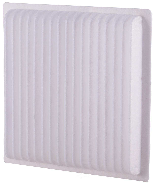 PREMIUM GUARD - Cabin Air Filter - PRG PC9938