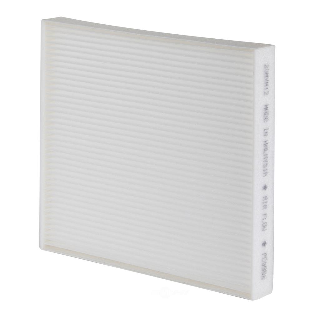 PREMIUM GUARD - Cabin Air Filter - PRG PC9958