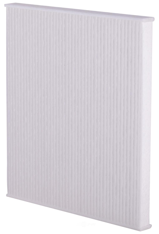 PREMIUM GUARD - Standard Cabin Air Filter - PRG PC9977