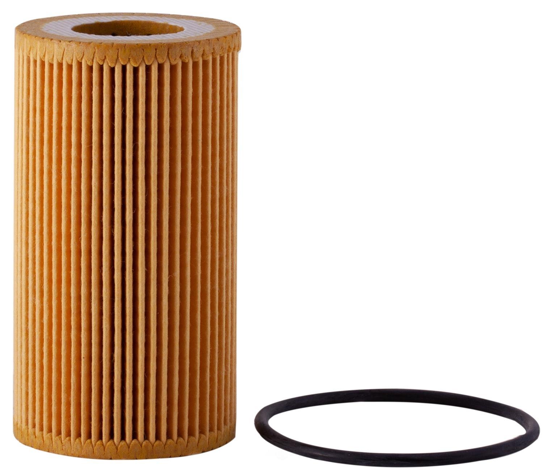 PREMIUM GUARD - Standard Life Oil Filter - PRG PG5316