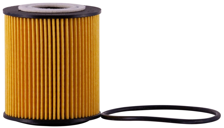 PREMIUM GUARD - Standard Life Oil Filter - PRG PG5465
