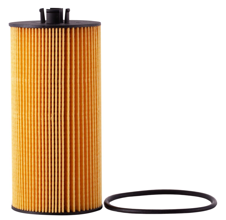 PREMIUM GUARD - Standard Life Oil Filter - PRG PG5526