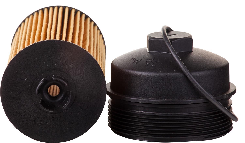 PREMIUM GUARD - Standard Life Oil Filter - PRG PG5526FC