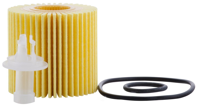 PREMIUM GUARD - Standard Life Oil Filter Element - PRG PG5608