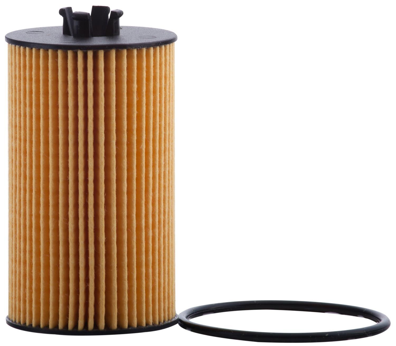 PREMIUM GUARD - Standard Life Oil Filter - PRG PG5839