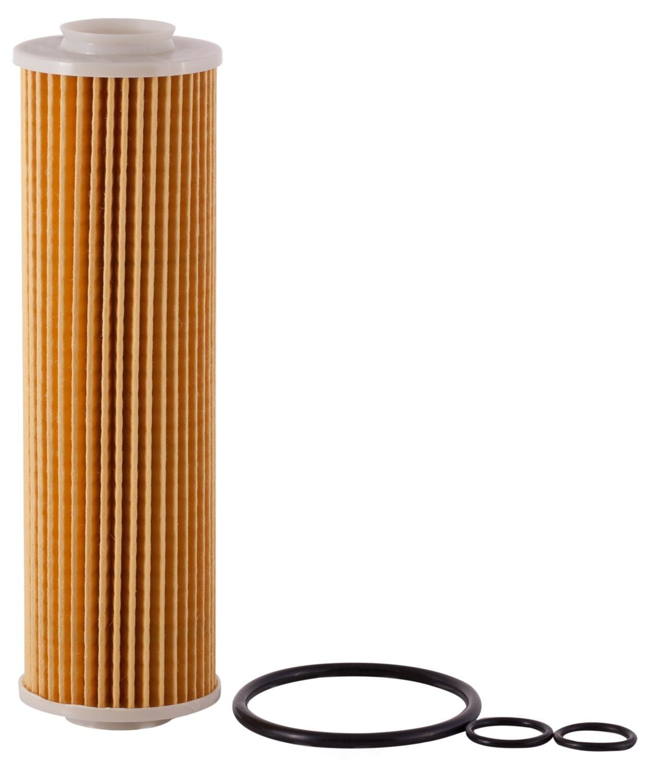 PREMIUM GUARD - Standard Life Oil Filter - PRG PG6289