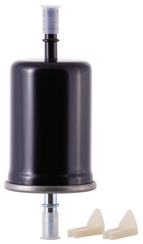 PREMIUM GUARD - Premium Guard Fuel Filter - PRG PF7092