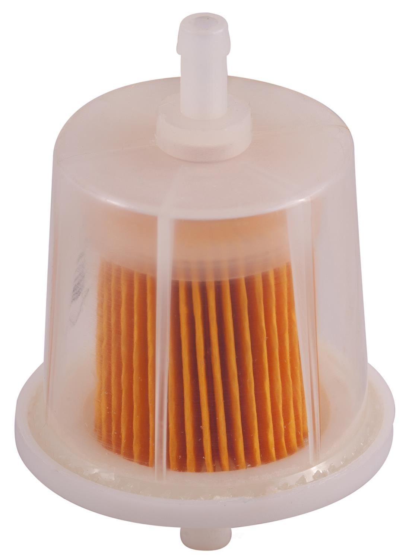 PREMIUM GUARD - Fuel Filter - PRG PL1/4