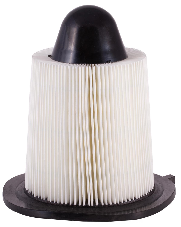 PREMIUM GUARD - Air Filter - PRG PA5290