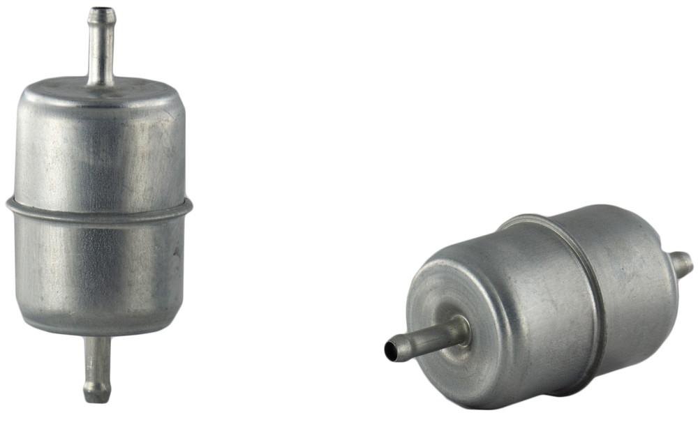 PREMIUM GUARD - Fuel Filter - PRG PF1/4