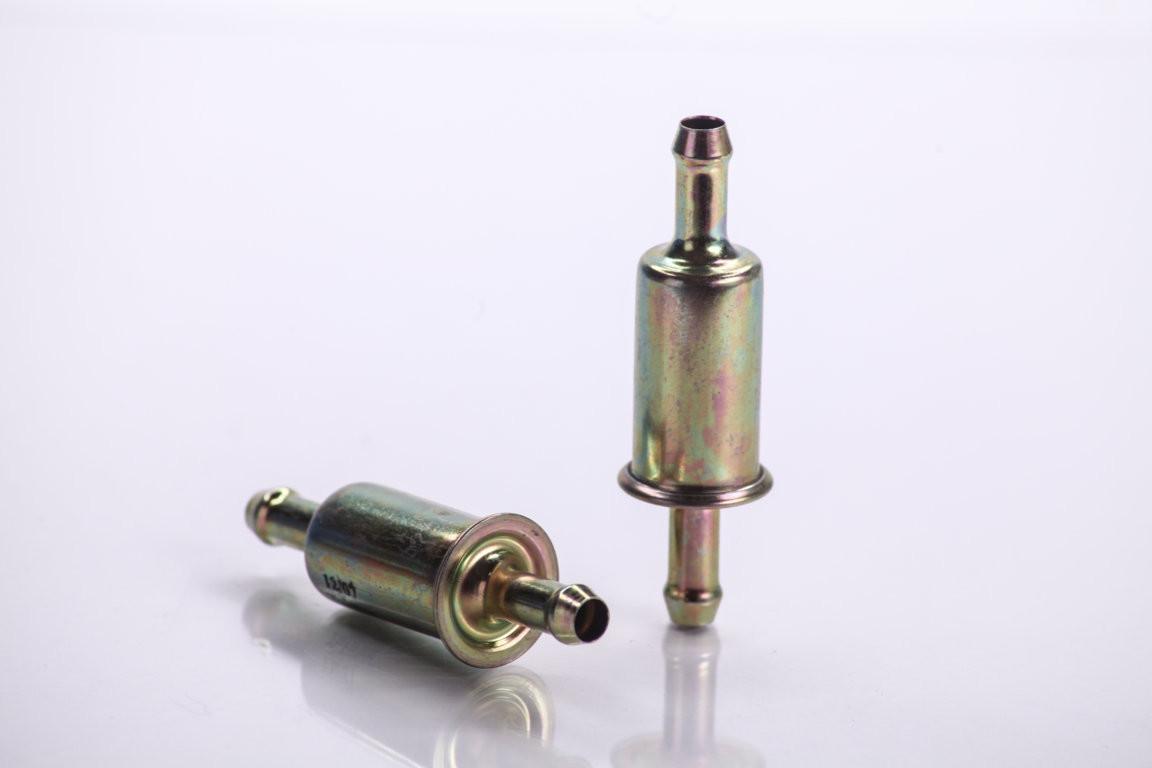 PREMIUM GUARD - Fuel Filter - PRG PF24