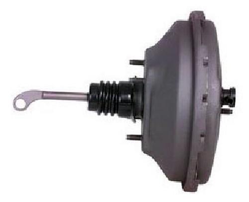 PRIOR - Brake Unit w/o Master Cylinder - PRI 3700252