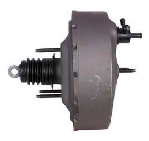 PRIOR - Brake Unit w/o Master Cylinder - PRI 3700261