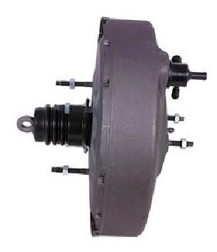 PRIOR - Brake Unit w/o Master Cylinder - PRI 3700313