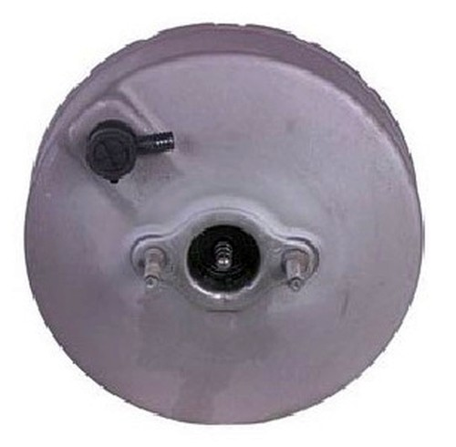 PRIOR - Brake Unit w/o Master Cylinder - PRI 3700315