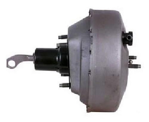 PRIOR - Brake Unit w/o Master Cylinder - PRI 3700328