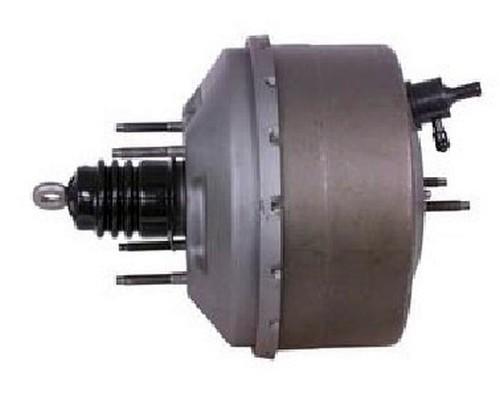 PRIOR - Brake Unit w/o Master Cylinder - PRI 3700338