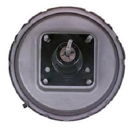 PRIOR - Brake Unit w/o Master Cylinder - PRI 3700346