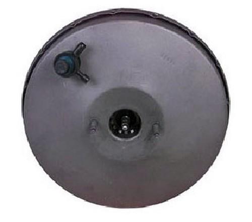 PRIOR - Brake Unit w/o Master Cylinder - PRI 3700405
