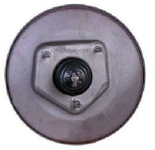 PRIOR - Brake Unit w/o Master Cylinder - PRI 3700411